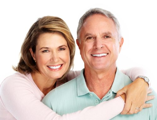 The Smile Of Your Dreams With Cosmetic Dentistry