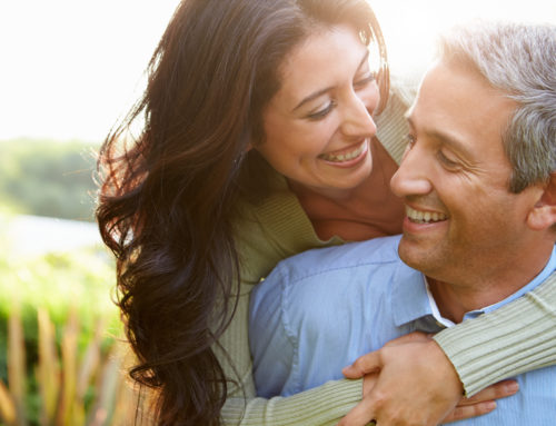 Why Invisalign is the Right Choice for Your Smile