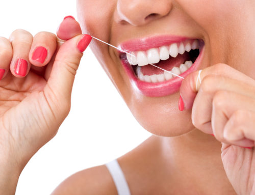 Floss Decisions: Which Type Of Floss Is Best?